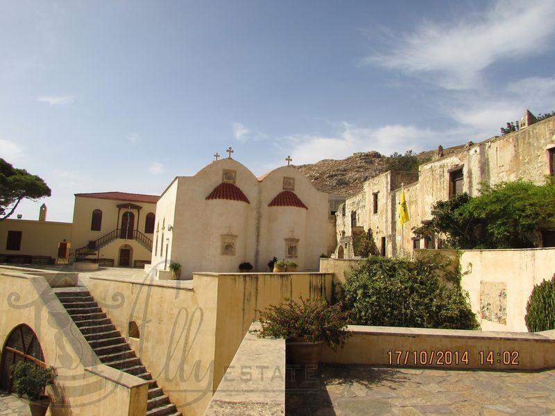Греция сивири апартаменты