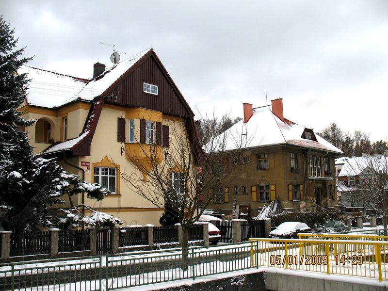 Купить недвижимость в чехии коммерческая недвижимость во флоренции
