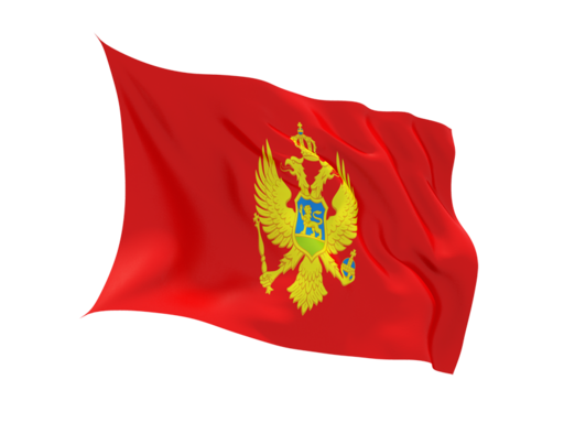 Недвижимости черногории земле