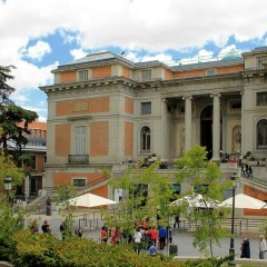spain-madrid-prado-300
